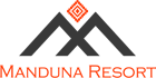 Manduna Resort - Rote Island - West Timor